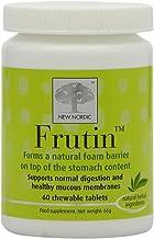 – New Nordic – Frutin 60 s BUNDLE by NEW NORDIC Estimated Price : £ 14,19