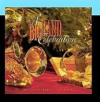 Big Band Celebration: Christma