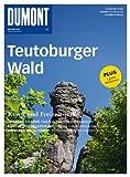 Image of DuMont Bildatlas Teutoburger Wald