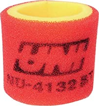 Uni Air Filter NU-4132ST
