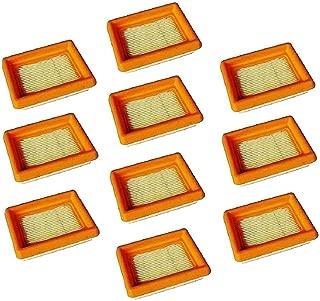 Amazon.es: hjgnbiohg - Accesorios para recortadoras de cable ...