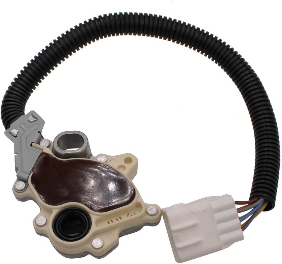 TOOWGM Neutral Sale SALE% OFF Safety Switch 84540B1020 84540-B1020 OEM Product Compatib