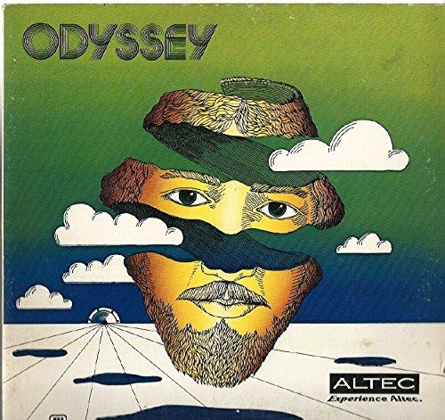Odyssey From Altec