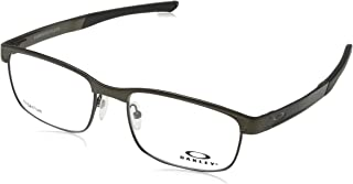OX5132 - 513202 SURFACE PLATE Eyeglasses 54mm
