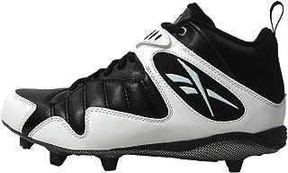 7a8eb71ba306 Amazon.com: Reebok - Football / Team Sports: Clothing, Shoes & Jewelry