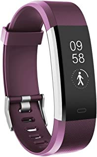 Best smart watch android women Reviews