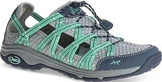 Chaco Women's Outcross Evo Free Sport Water Shoe