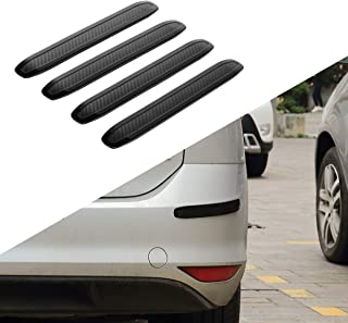 Best back bumpers for trucks Reviews