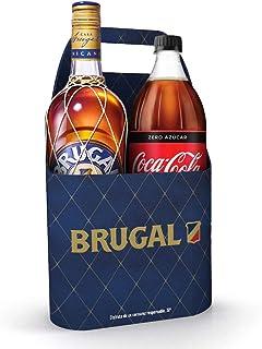 Amazon.es: Brugal
