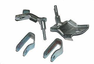 Enfield County /500905 Royal Enfield Bullet Spark Plug Suppressor Cap 500905