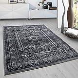 Fabelia Orient Teppich Kollektion Marrakesh - Orientalisch-europäische Designs/klassisch und modern...