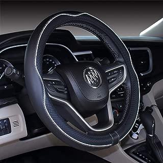 Best infiniti g37 steering wheel diameter Reviews