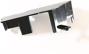Dell 6P4NJ PSU Fan Duct 2SQ0R01-0 Inspiron One 2330