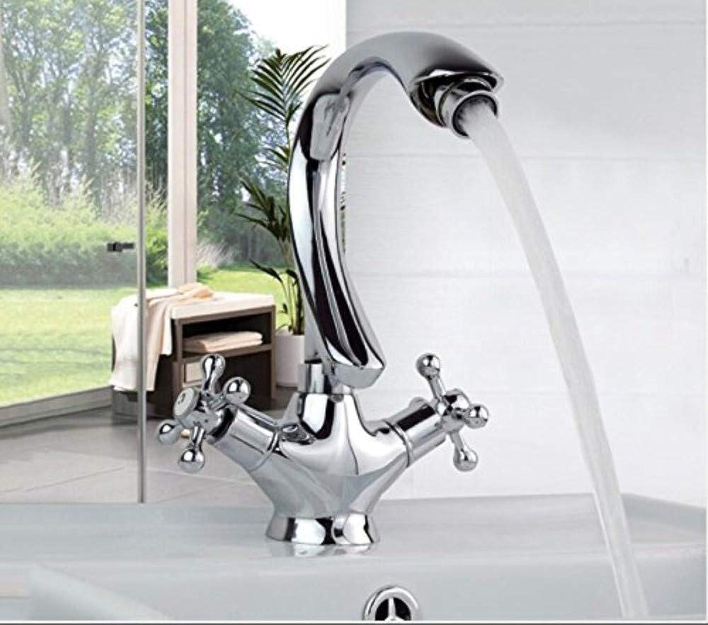 Waschtischarmaturen Badarmatur Bau & Immobilien Einlochmontage Waschbecken Armaturen Wasserhahn