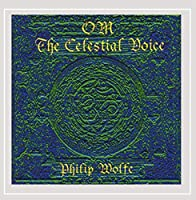 Om the Celestial Voice