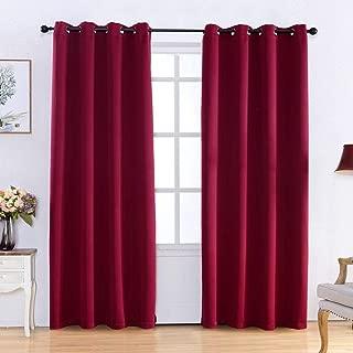 Best burgundy living room ideas Reviews