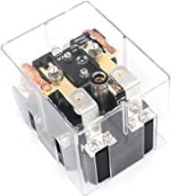 Best high current dpdt relay Reviews