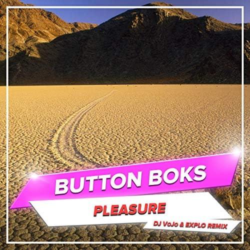 Button Boks