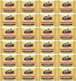 Fishermans Friend Aniseed Lozenges 24 x 25g - by Fishermans