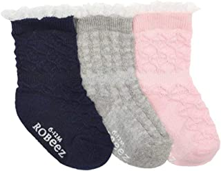 kick proof socks