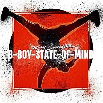 B-Boy State of Mind
