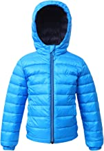 Best kids feather jacket Reviews