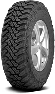 Accelera M/T-01 All-Season Radial Tire - 235/75R15 104Q