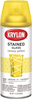 Best tinted clear spray paint Reviews