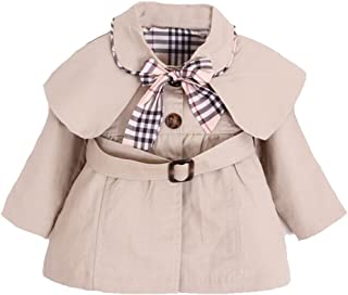 16ef85fac8d1 6-9 mo. Baby Girls  Jackets   Coats