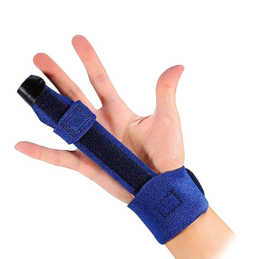 セミナー温度ピッチライフ小屋 ばね指 サポーター 指サポーター 柔軟 通気性 薬指 人差し指 ばね指 バネ指 突き指 手首固定 中指 サポーター スポーツ 金属プレート 固定 取付け簡単