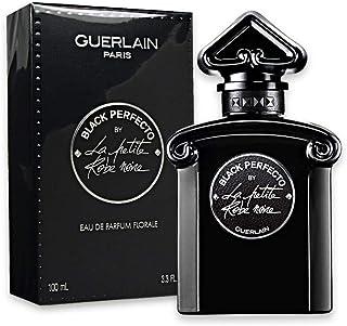 GUERLAIN BLACK PERFECTO BY LA PETITE ROBE NOIRE FLORALE (L) EDP 100ML