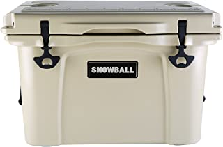 Best esky coolers for sale Reviews
