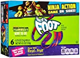 Betty Crocker Gushers, Fruit Roll-Ups, Fruit By The Foot, Fruit smiles, Lot of 4