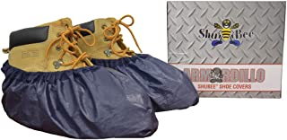 Best armadillo safety shoes Reviews