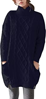 Best wool dresses ireland Reviews