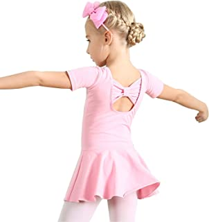 ballet outfits for 6 year olds