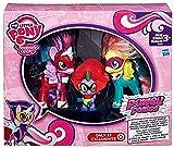 My Little Pony Power Ponies