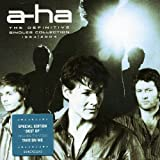 The Singles: 1984–2004 von a‐ha