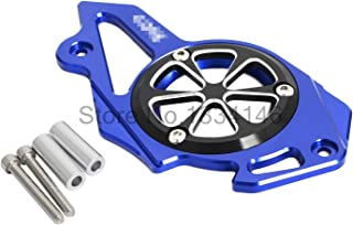 Front Sprocket Chain Guard Cover Engine For Honda CRF250L/M CRF250L CRF250M CRF 250L/M CRF 250L 250M 2012 2013 2014 2015