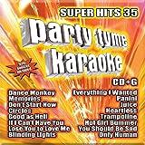 Super Hits 35
