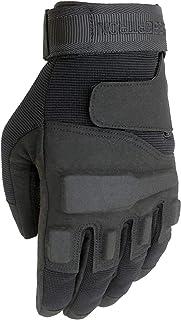 comprar comparacion Seibertron Hombres de Negro S.O.L.A.G. Special Ops Finger Completo/Luz Guantes Asalto Táctico Guantes de Disparo Completo ...