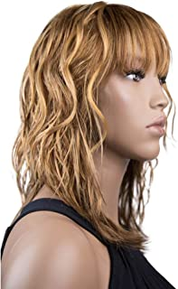 Raquel Welch Flirt-a Gl18-23 Wig by Hairuwear