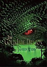 The Gold-Jade-Dragon