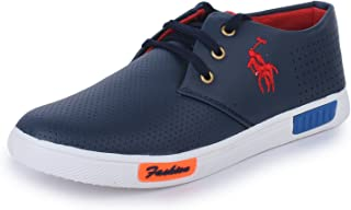 Trase Pride Sneakers Casual Shoes For Boys