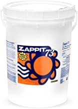 Best chemicals required to open a pool Reviews