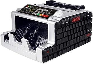Money Counter AL-6200T