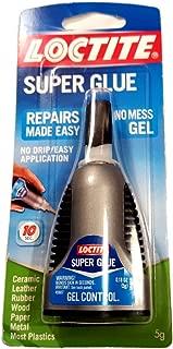 Loctite 234790 Super Glue Gel 4G