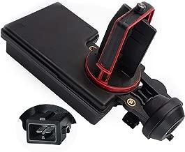 Air Intake Manifold Flap Adjuster Unit DISA Valve for BMW 2.5L 525 325 E46 3 Series E90 325i 2001-2006 Replace# 11617544806 116 175 448 06 11617502269 116 175 022 69