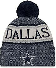 Best dallas cowboys knit beanie Reviews