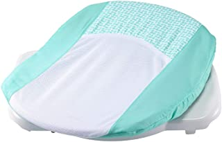 The First Years Swivel Bather, Pack of 1
